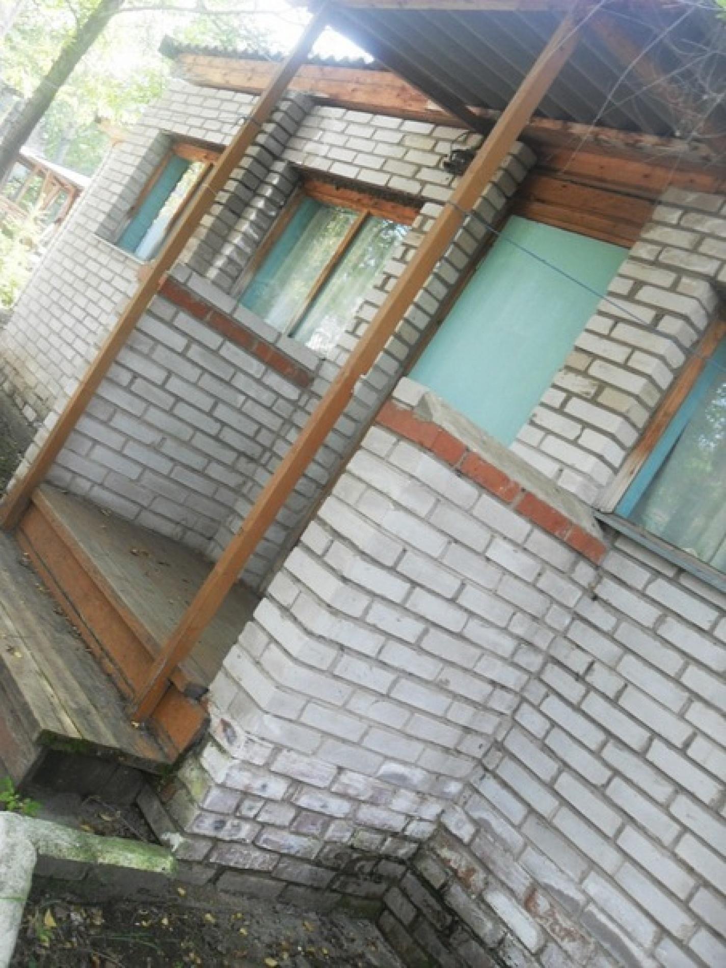 """База отдыха """"Василек"""" Республика Хакасия, фото 3"""
