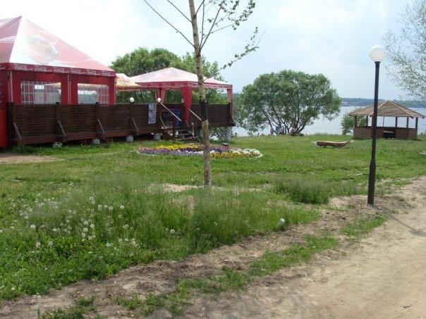 """База отдыха """"Пироговская"""" Московская область, фото 7"""