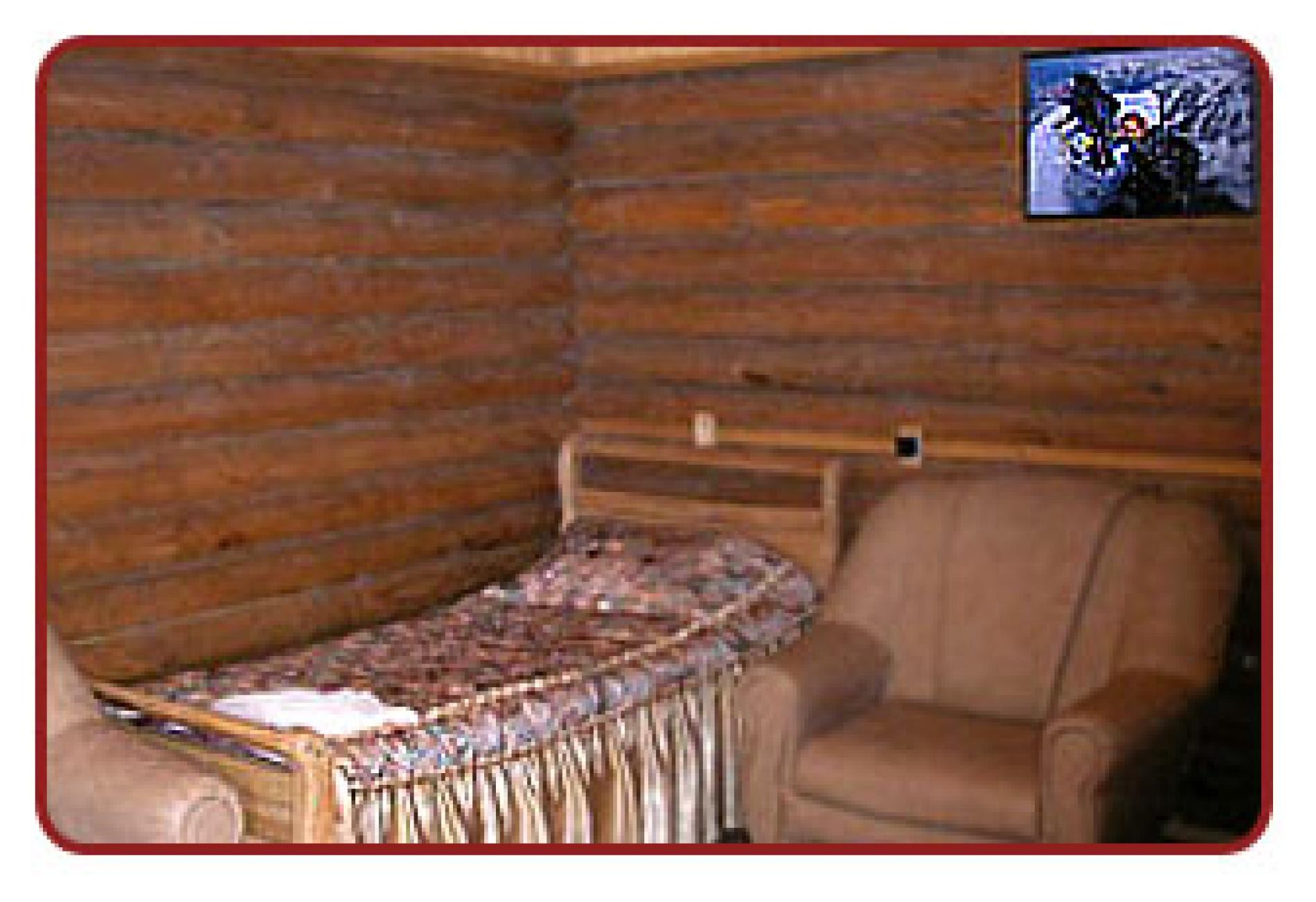"""Парк-отель """"Вершина"""" Кабардино-Балкарская Республика Номер Полулюкс, фото 1"""