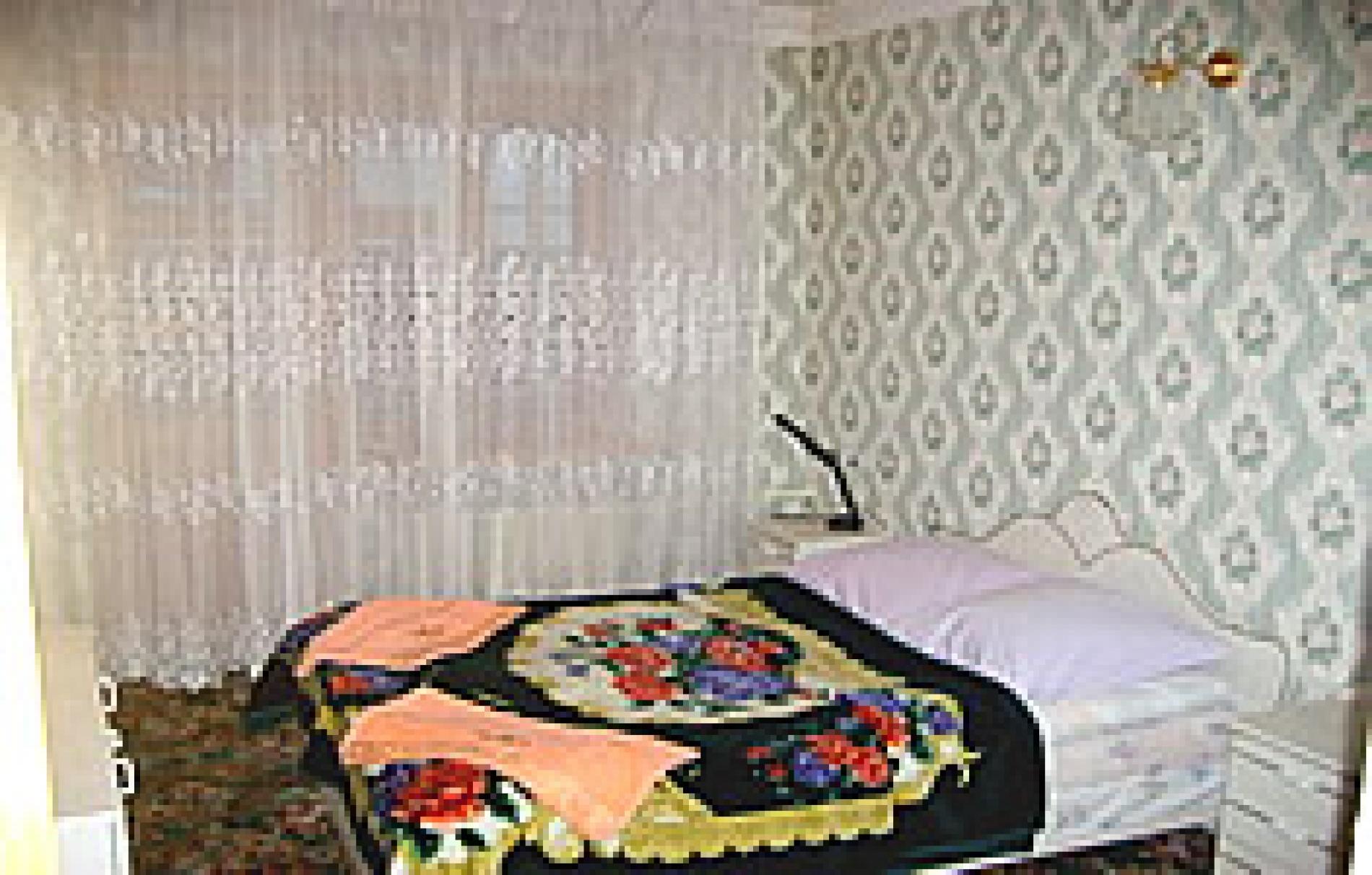 """Парк-отель """"Чыран-Чегет"""" Кабардино-Балкарская Республика Номер люкс, фото 1"""