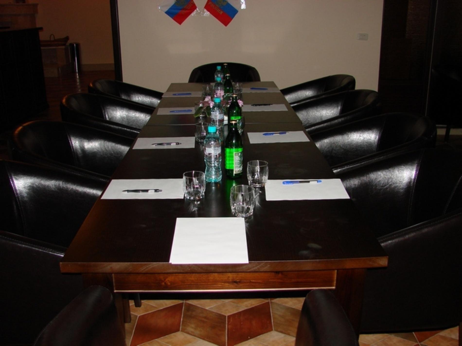"""Пансионат """"Эдельвейс"""" Кабардино-Балкарская Республика, фото 24"""