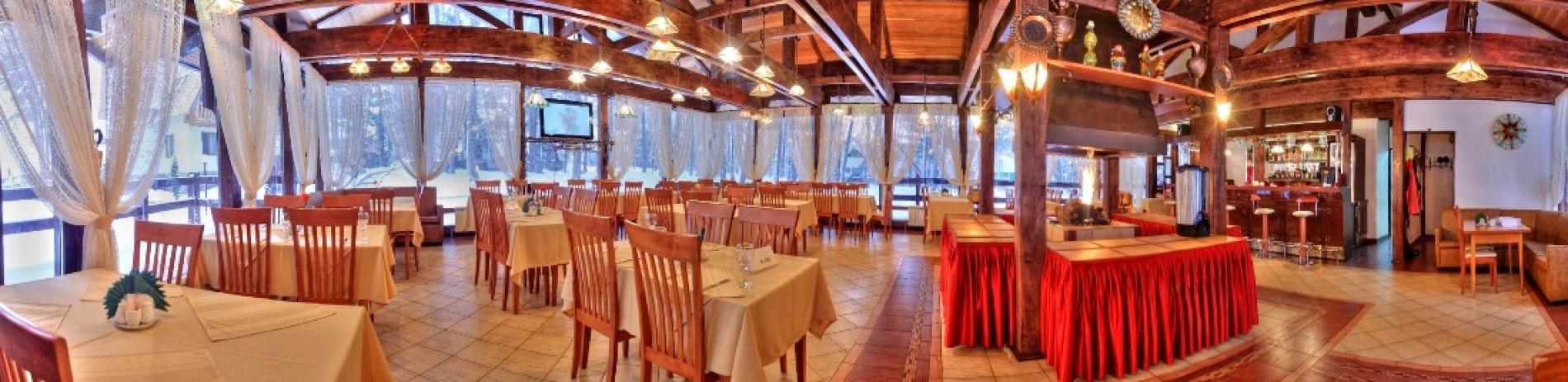 """Парк-отель """"Grand Ozon"""", Тегенекли Кабардино-Балкарская Республика, фото 10"""