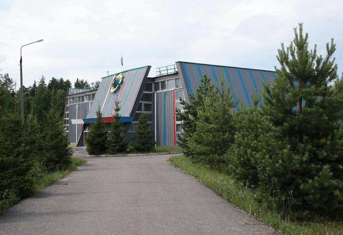 Пансионат «Мечта» Нижегородская область, фото 6