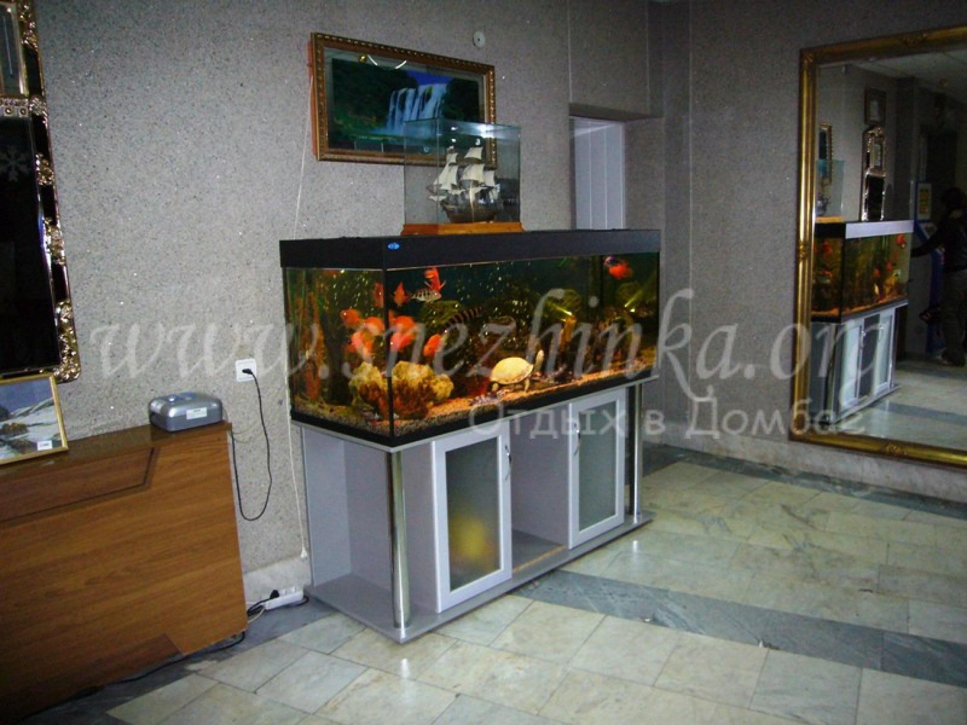 """Гостиница """"Снежинка"""" Карачаево-Черкесская Республика, фото 13"""