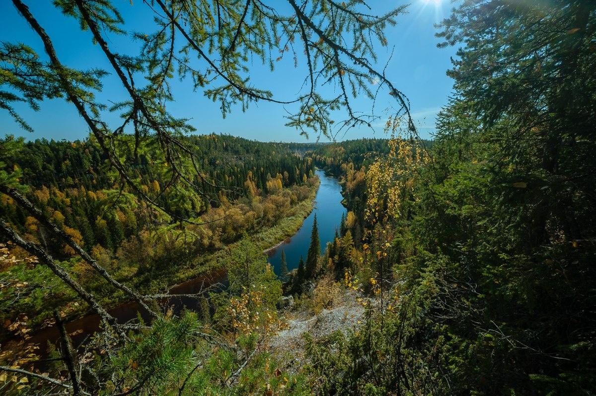 Лесной отель «Голубино» Архангельская область, фото 26