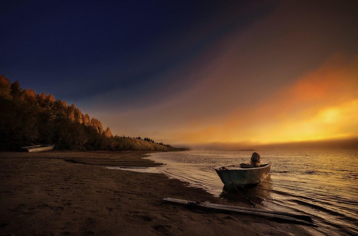 Лесной отель «Голубино» Архангельская область, фото 14