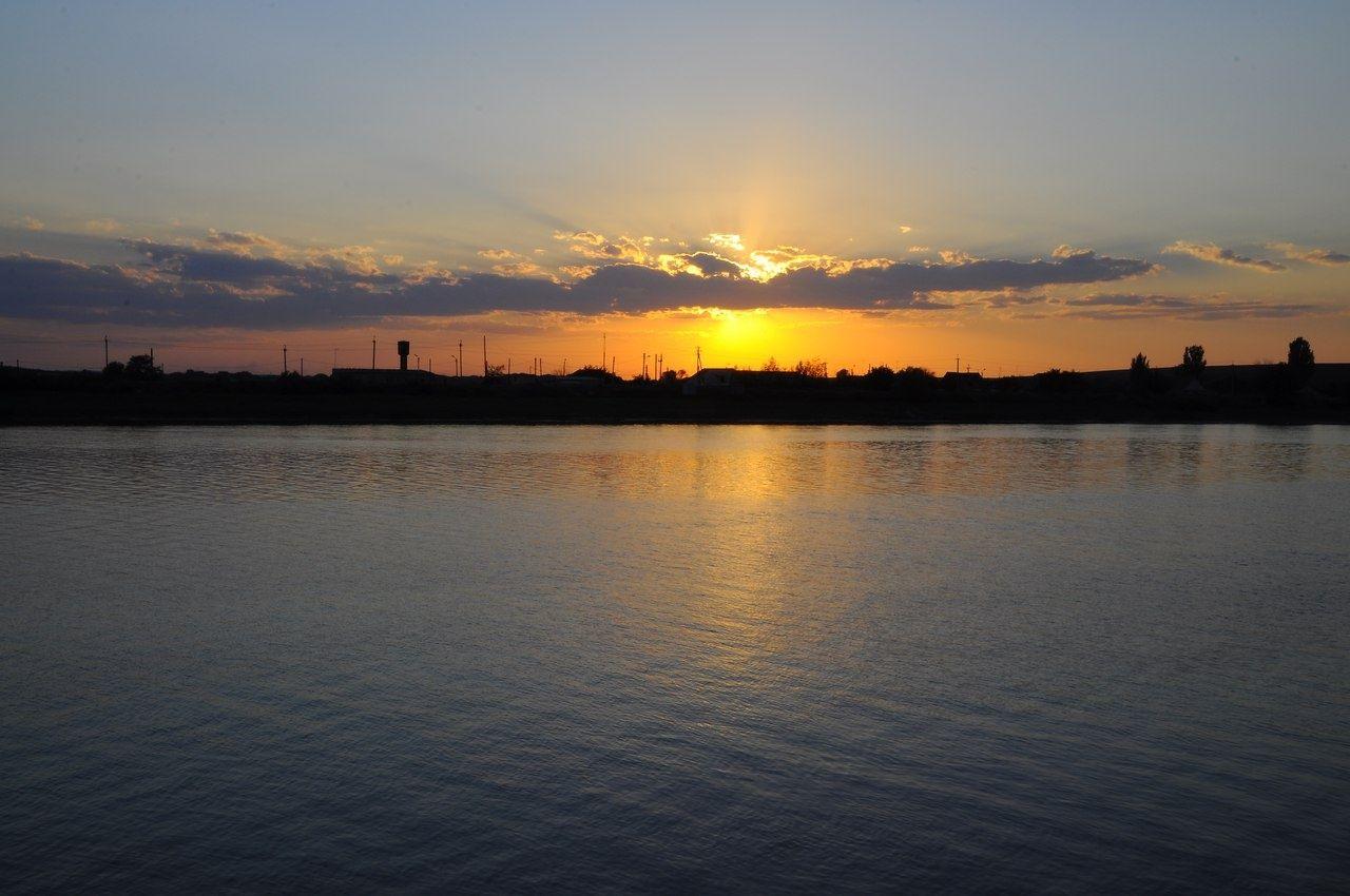 База отдыха «Дубравушка» Астраханская область, фото 14