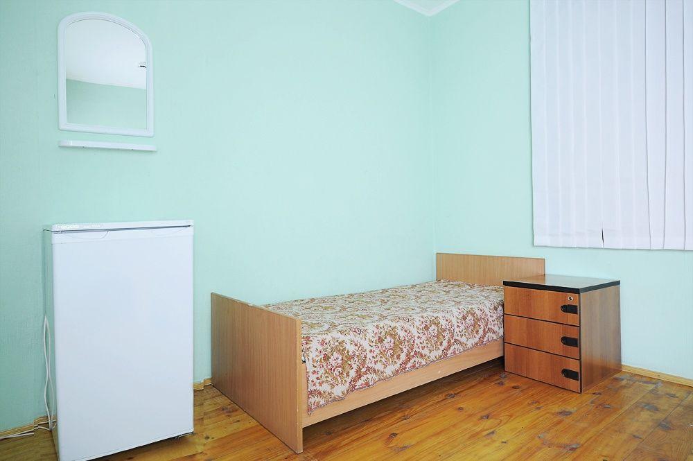 База отдыха «Дубравушка» Астраханская область Летний домик, фото 2