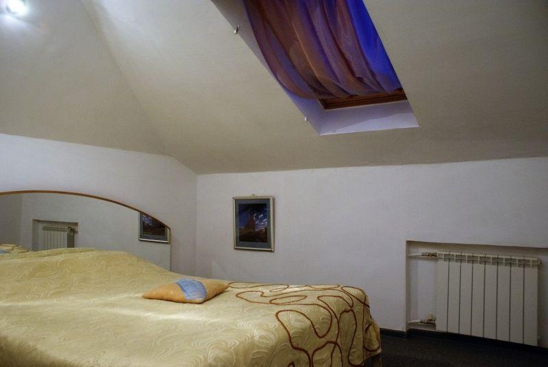 Гостиница «Корона» Ставропольский край Номер «Люкс», фото 1