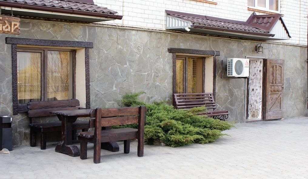 Гостиница «Корона» Ставропольский край, фото 8